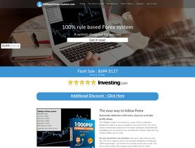 1000pipClimberSystem.com