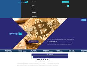 NaturelFX.com