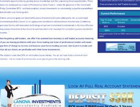 LanovaInvestments.com