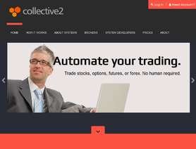Collective2.com