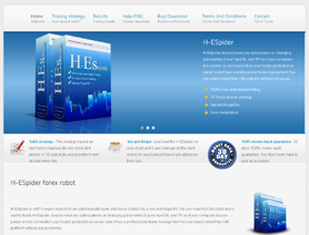 HESpider.com