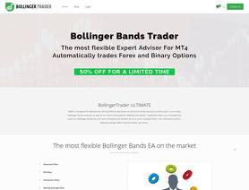 BollingerBandsEA.com