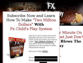 FxChildsPlay.com (Farhan)