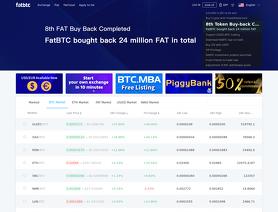 FatBTC.com