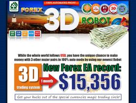 Forex3DRobot.com (Rita Lasker)