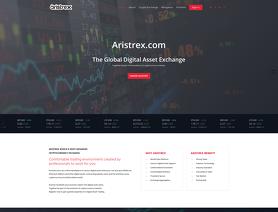 Aristrex.com