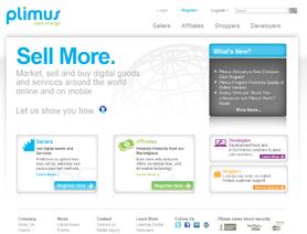 Plimus.com