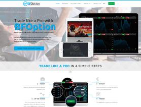 BFOption.com