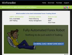 WinForexBot.com