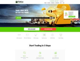 FidelisCM.com