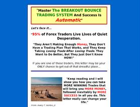themaddashforcash.com/tro (Breakout Bounce Trading Strategy - Avery T. Horton Jr.)