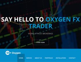 OxygenFXTrader.com