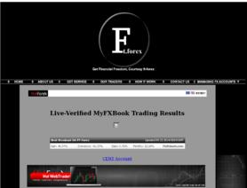 FT-Forex.com.ng