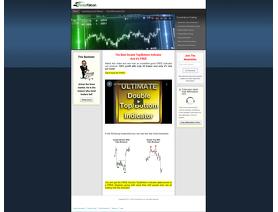 ForexFalcon.com