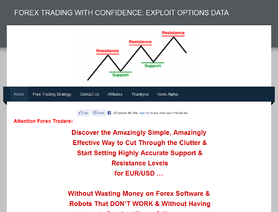 Night trade for binary options with success