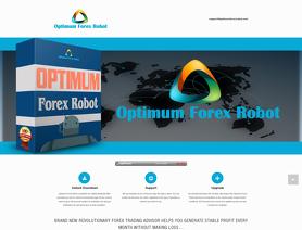 OptimumForexRobot.com