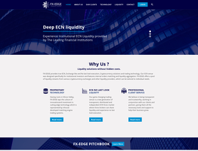 FX-Edge.com