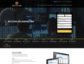 Bitex360.com