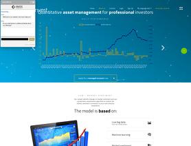 YCM-Invest.com