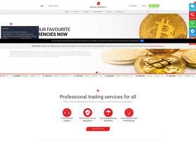 SwissMarkets.com