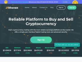 Bithoven.com