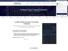 FinancialMarkets.academy