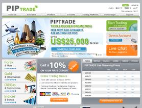PipTrade.com