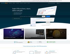 DeltaStock.com