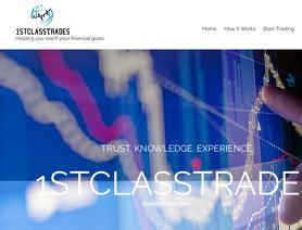 1stClassTrades.co.uk