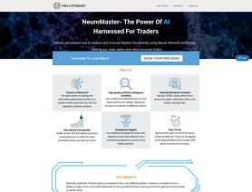 NeuroMasterSoftware.com