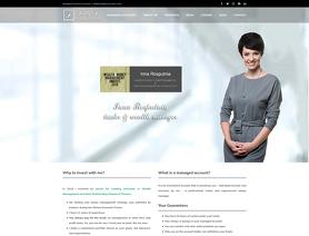 Managed-Accounts-IR.com