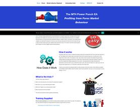 MT4PowerPunchEA.com