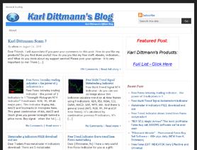 KarlDittmann.com (Karl Dittman)