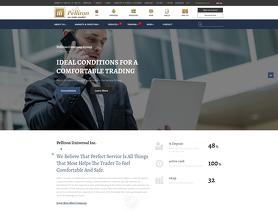 Pelliron.com