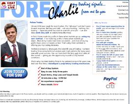 ForexCharlie.com