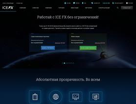 Ice-FX.com