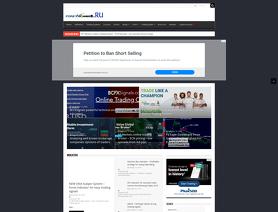 ForexWinners.net (.org, .ru)