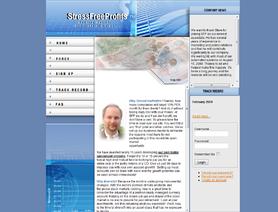 StressFreeProfits.com