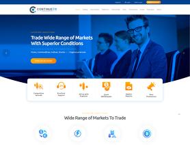 ContinueFX.com
