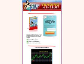 TradingInTheBuff.com (John Templeton)