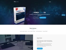 ForexKore.com