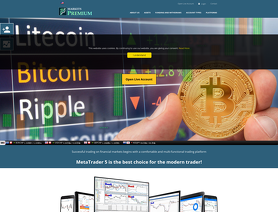 MarketsPremium.com
