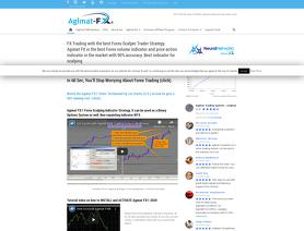 Agimat-Trading-System.com