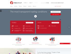 FiboGroup.com