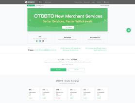 OTCBTC.com