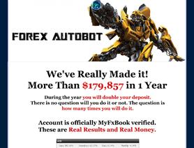 Fx-Autobot.com (Alexander Smith)