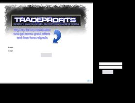 TradeProfits.net