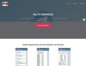 H4Signals.info