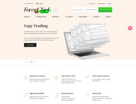 ForexChief.com