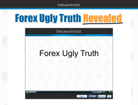 DSLiveTradingRoom.com (DreamSphere Live Trading Room)